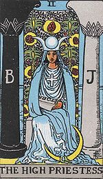 150px-RWS_Tarot_02_High_Priestess[fusion_builder_container hundred_percent=