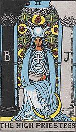 150px-RWS_Tarot_02_High_Priestess[1]