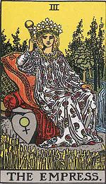 150px-RWS_Tarot_03_Empress[fusion_builder_container hundred_percent=