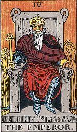 150px-RWS_Tarot_04_Emperor[fusion_builder_container hundred_percent=