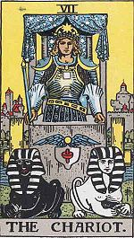 150px-RWS_Tarot_07_Chariot[fusion_builder_container hundred_percent=