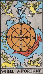 150px-RWS_Tarot_10_Wheel_of_Fortune[fusion_builder_container hundred_percent=