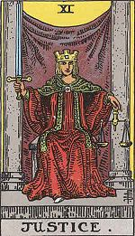 150px-RWS_Tarot_11_Justice[fusion_builder_container hundred_percent=
