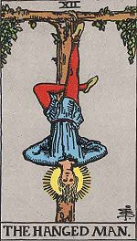 150px-RWS_Tarot_12_Hanged_Man[fusion_builder_container hundred_percent=