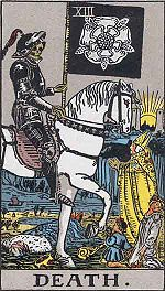 150px-RWS_Tarot_13_Death[fusion_builder_container hundred_percent=