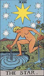 150px-RWS_Tarot_17_Star[fusion_builder_container hundred_percent=