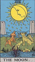 150px-RWS_Tarot_18_Moon[fusion_builder_container hundred_percent=