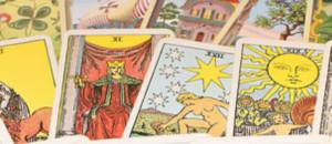 online tarot1