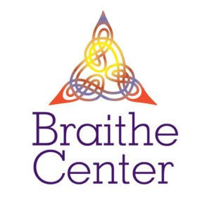 4 Steps To Developing Your Intuitive Awareness: A 4-Course Series @ The Braithe Center
